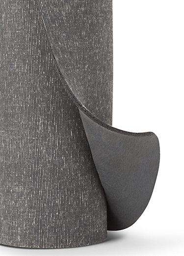 Melange Yoga Mat