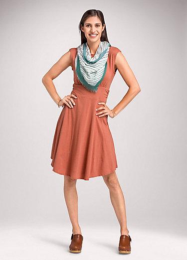Dresses Skirts 1