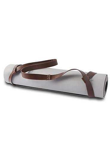Armstrong Yoga Strap