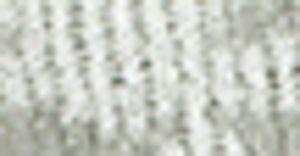 Alberta Blanket, Bone