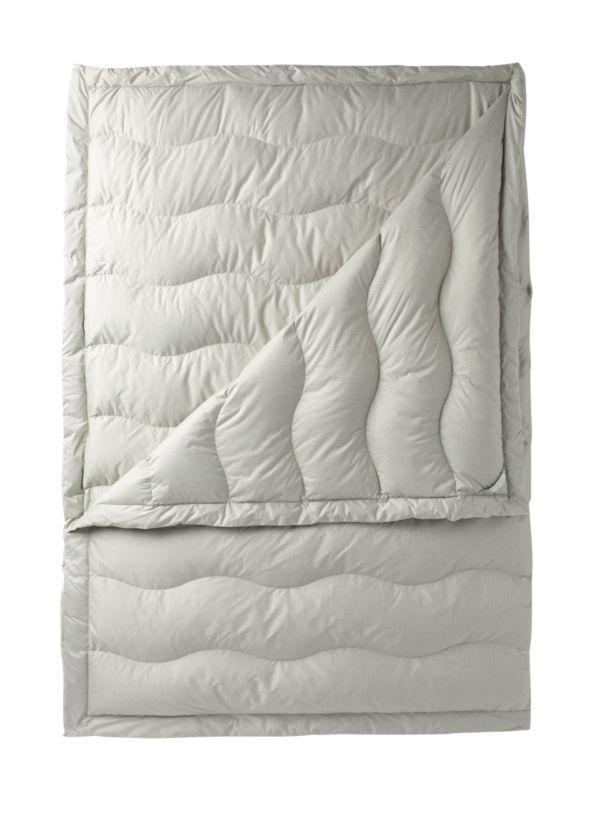 Pyx Blanket Pyx Blanket, Titanium Grey