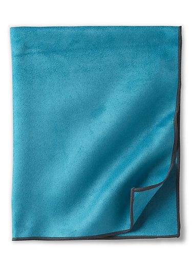 Maha Hand Towel