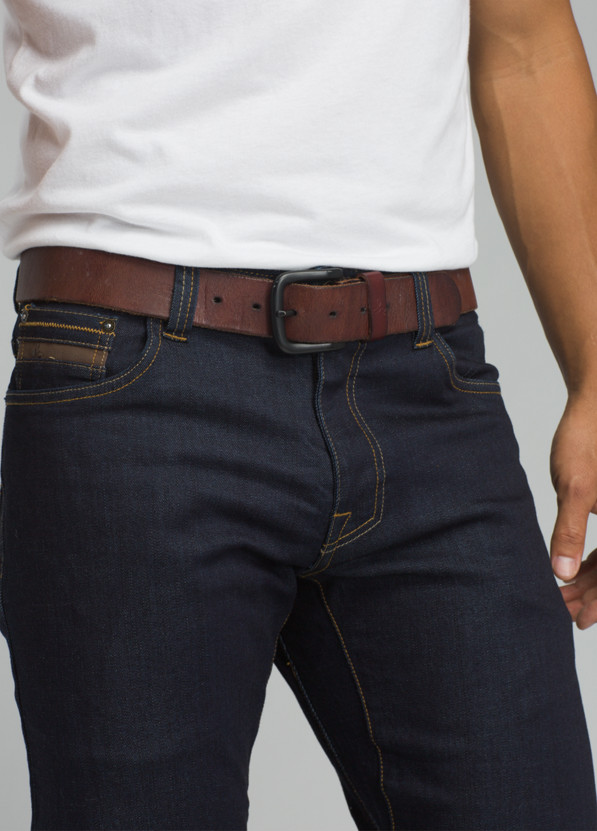 prAna Men's Belt prAna Men's Belt