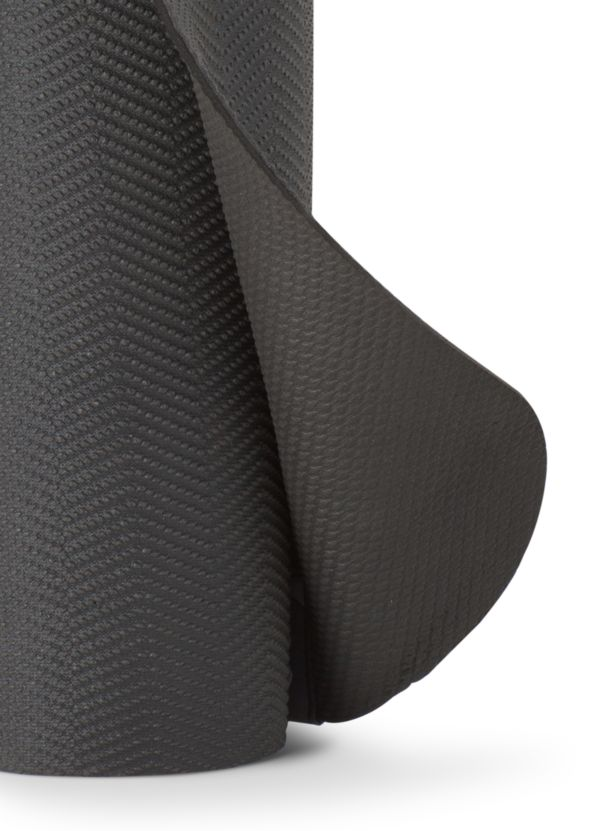 Nomad Travel Mat, Black