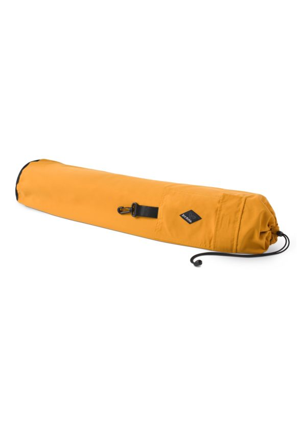 Steadfast Mat Bag Steadfast Mat Bag, Curry