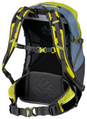 Women's Vixen™ 22L Backpack