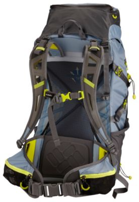 Women's Baroness™ 35L Backpack