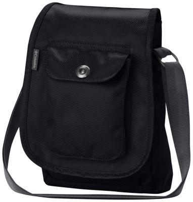 Women's Azza™ II Messenger Bag - Medium | Tuggl