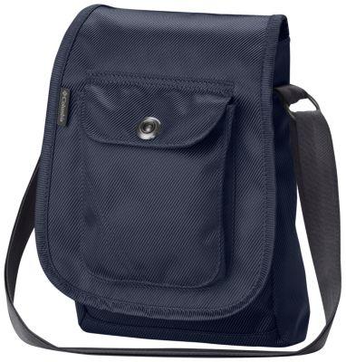 Women's Azza™ II Messenger Bag - Medium   Tuggl