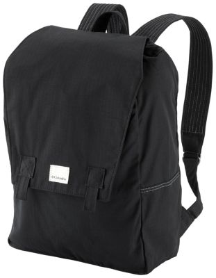 Women's All-Day Cruiser™ Backpack
