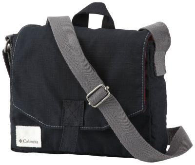 Evening Out™ Mini Bag
