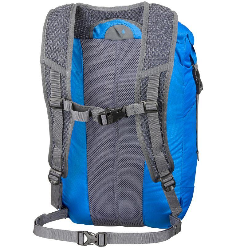 Essential Explorer™ 20L | 438 | O/S Unisex Essential Explorer™ 20L, Super Blue, back