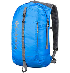 Unisex Essential Explorer™ 20L