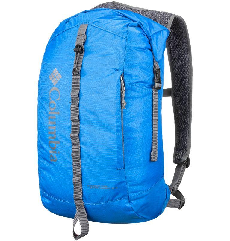 Essential Explorer™ 20L | 438 | O/S Unisex Essential Explorer™ 20L, Super Blue, front