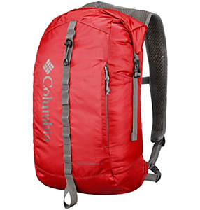 Essential Explorer™ 20L