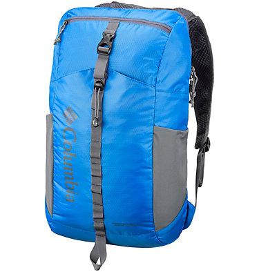 Essential Explorer™ Unisex-Rucksack mit 25 Liter Fassungsvermögen , front