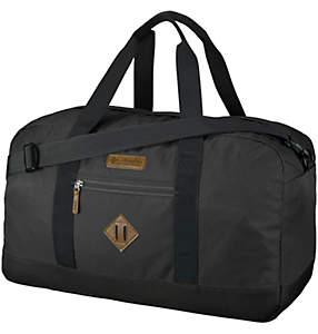 Unisex Classic Outdoor™ 30L Duffel Bag