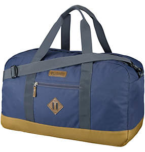 Unisex Classic Outdoor™ 30L Duffel Bag