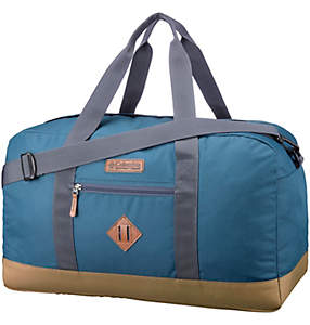 Classic Outdoor™ 30L Duffle Bag