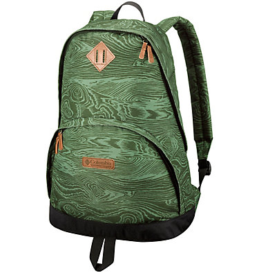 Unisex Classic Outdoor™ 20L Daypack , front