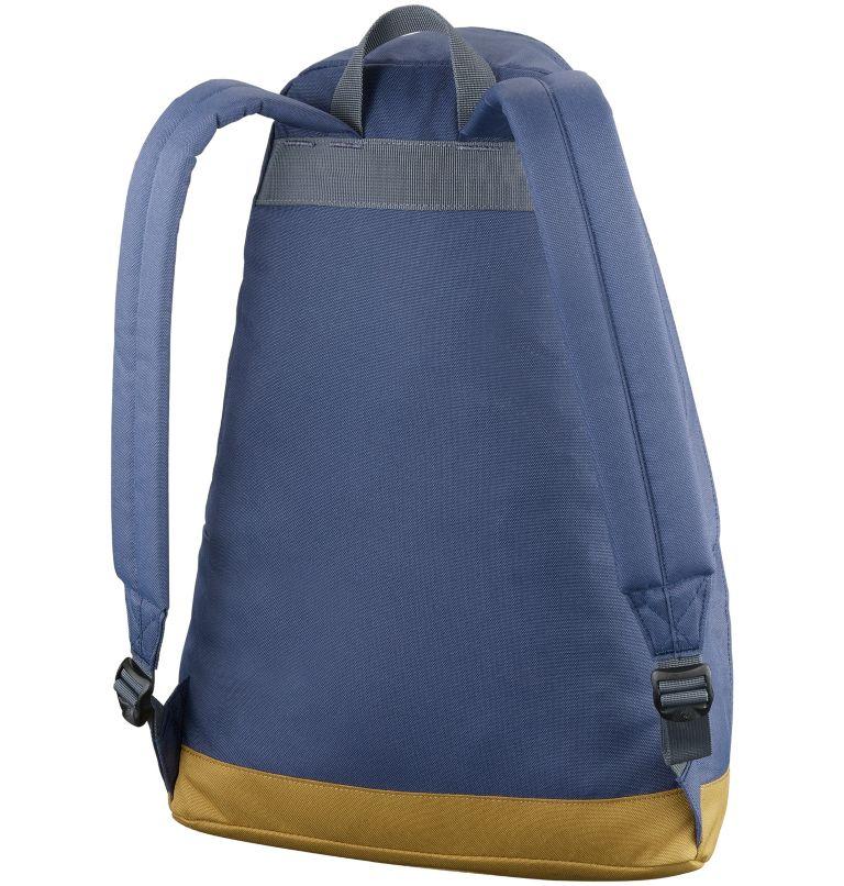 Unisex Classic Outdoor™ 20L Daypack Unisex Classic Outdoor™ 20L Daypack, Zinc, Maple, back