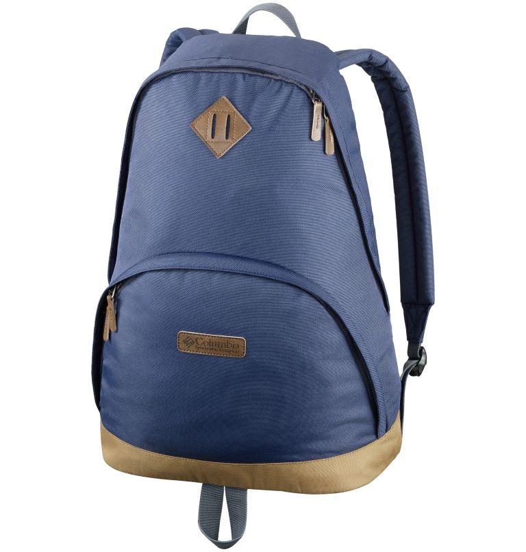 Unisex Classic Outdoor™ 20L Daypack Unisex Classic Outdoor™ 20L Daypack, Zinc, Maple, front