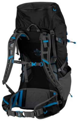 Endura™ 65L Backpack