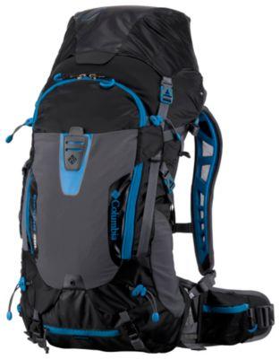 Endura™ 35L Backpack