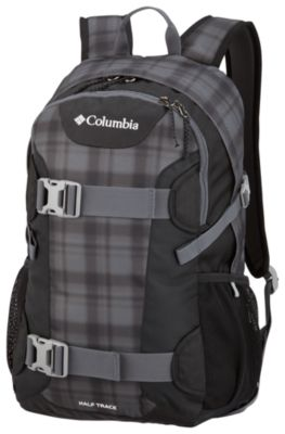 Half Track™ III Backpack