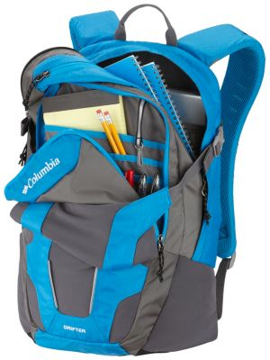 Drifter™ II Backpack