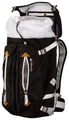Montlake™ Backpack
