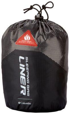 Omni-Heat™ Sleeping Bag Liner