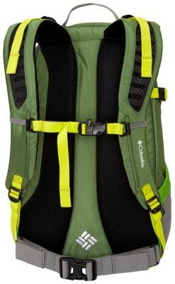 Silver Ridge™ 25L Backpack