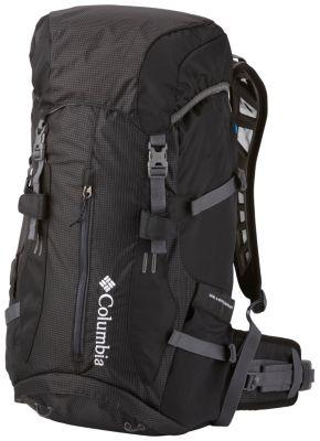 Silver Ridge™ 35L Backpack