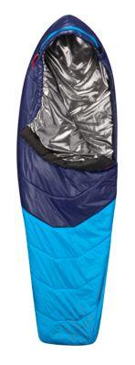 Reactor™ 35 Mummy II Sleeping Bag