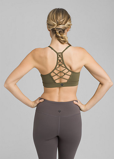 bbf67eb35ba6 Yoga Clothes | Yoga Apparel & Yoga Gear For Women | prAna