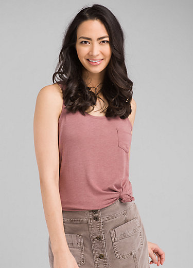 4f01524c Women's Tops | Knit, Woven & Casual Tops For Women | prAna