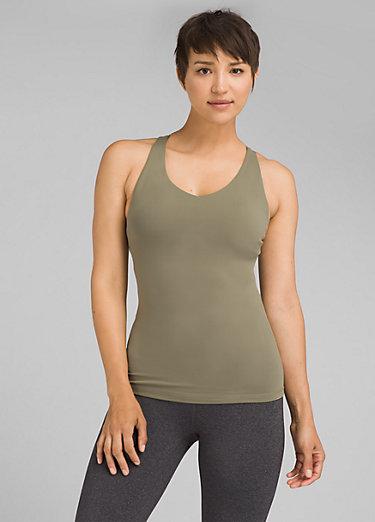 602380ff066 Tank Tops | Women's Tanks, Yoga Tanks, T-Shirts | prAna