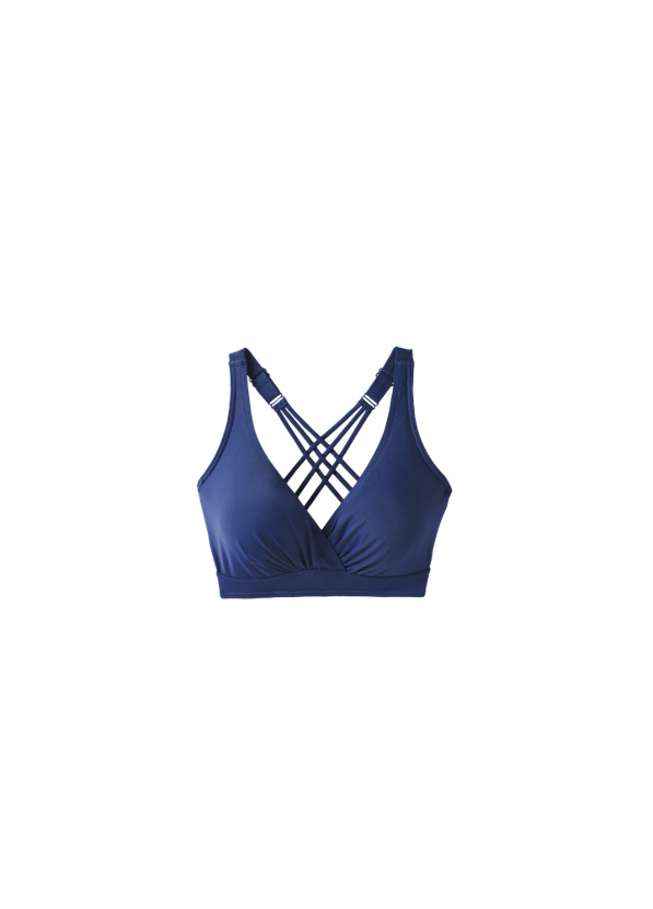 Kayana D-Cup Bikini Top Kayana D-Cup Bikini Top