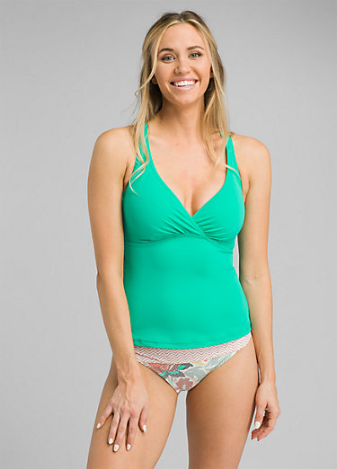Kayana D-Cup Tankini Top