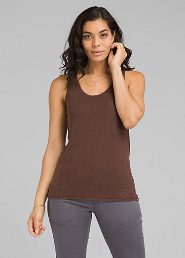 707749d638c Women's Tops | Knit, Woven & Casual Tops For Women | prAna