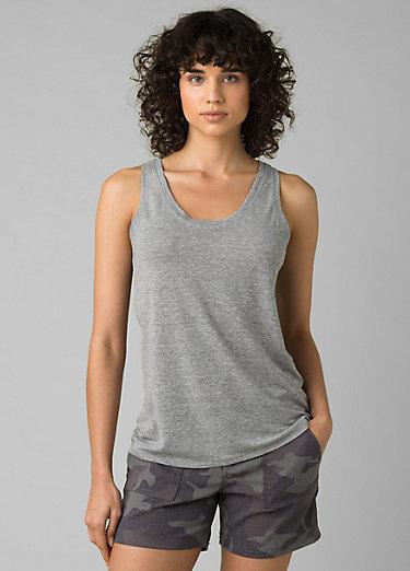 5ff1321b3676e Tank Tops | Women's Tanks, Yoga Tanks, T-Shirts | prAna