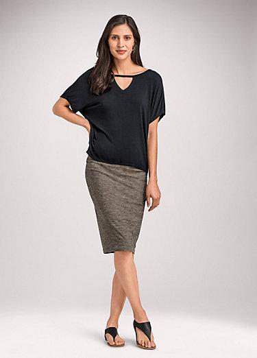 Dresses Skirts 3