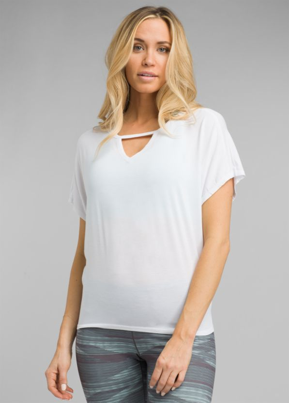 Linden Top Linden Top