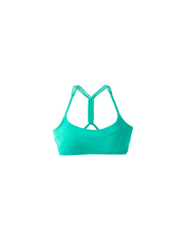 Adelita Bikini Top