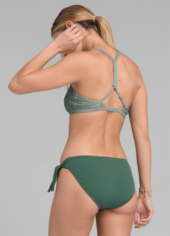Adelita Bikini Top Adelita Bikini Top