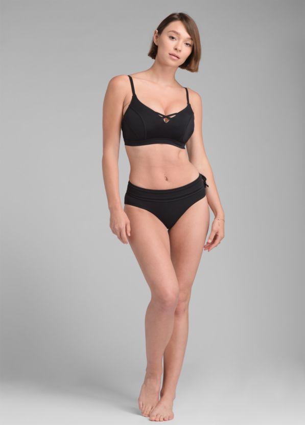 Carina D-Cup Bikini Top