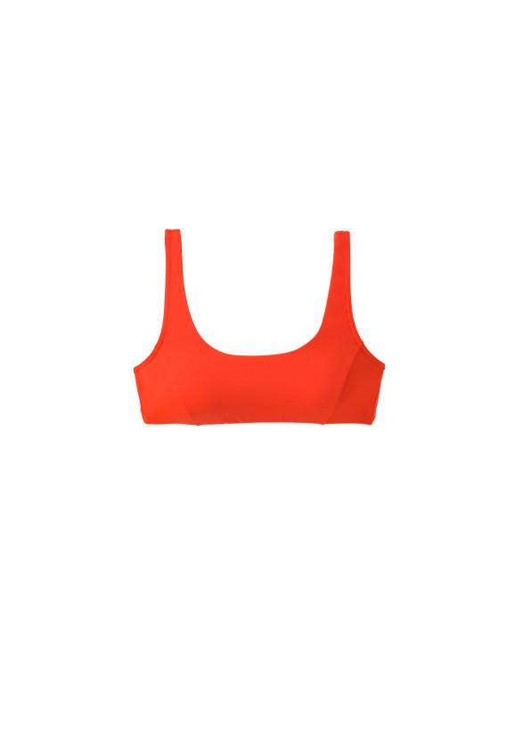 Rimini Bikini Top Rimini Bikini Top