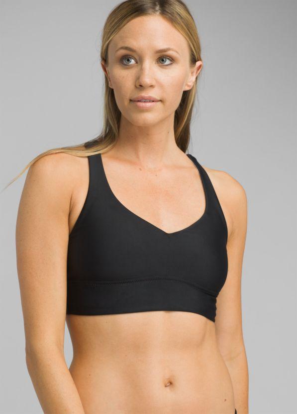 Vivir Reversible Bikini Top