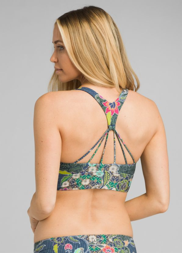 Vivir Reversible Bikini Top Vivir Reversible Bikini Top